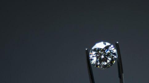 Hasta 65 compañías de diamantes aparecen en los papeles de Panamá