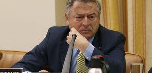 Post de El Gobierno deja la política del 'rodillo' y acepta volver a la RTVE de la era ZP
