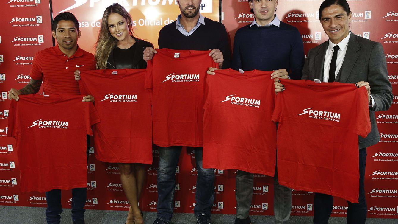Cómo revolucionar las apuestas deportivas en España y facturar 500 millones