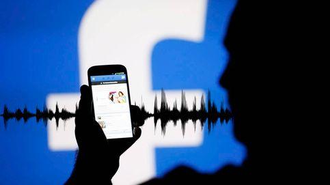 Las aplicaciones de tu móvil escuchan todo lo que hablas (pero puedes evitarlo)