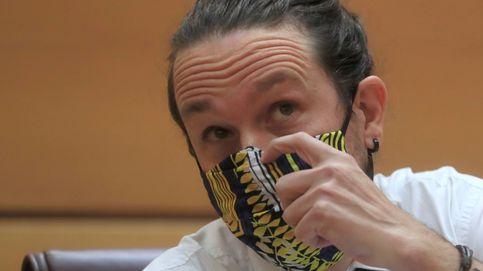 La Policía investiga amenazas de muerte y agresión al juez del caso Dina