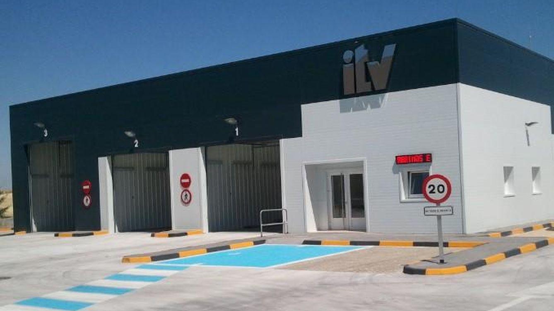 El fondo DIF compra la española Itevelesa, líder español de las ITV, por 400 millones