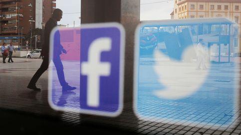 Ordenan a Facebook y Twitter la retirada de fotografías de un desahucio en Guadalajara