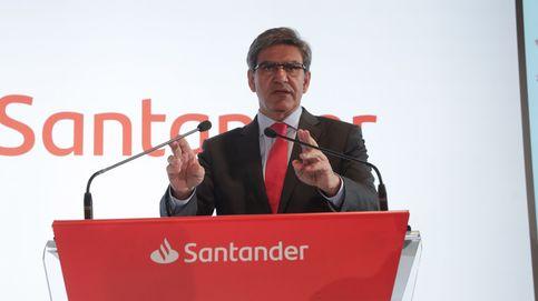 Santander garantiza que los clientes de ING puedan usar los cajeros del Popular