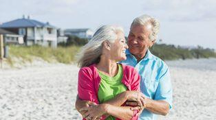 ¿Debo vender mi casa antes de comprar para aplicarme la reinversión de plusvalía?