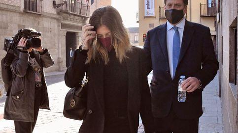 Piden seis años de cárcel para el acusado de abusar sexualmente de Valeria, hermana de Diana Quer