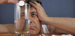 Post de Resfriado, gripe... o coronavirus: estas son las diferencias y los síntomas