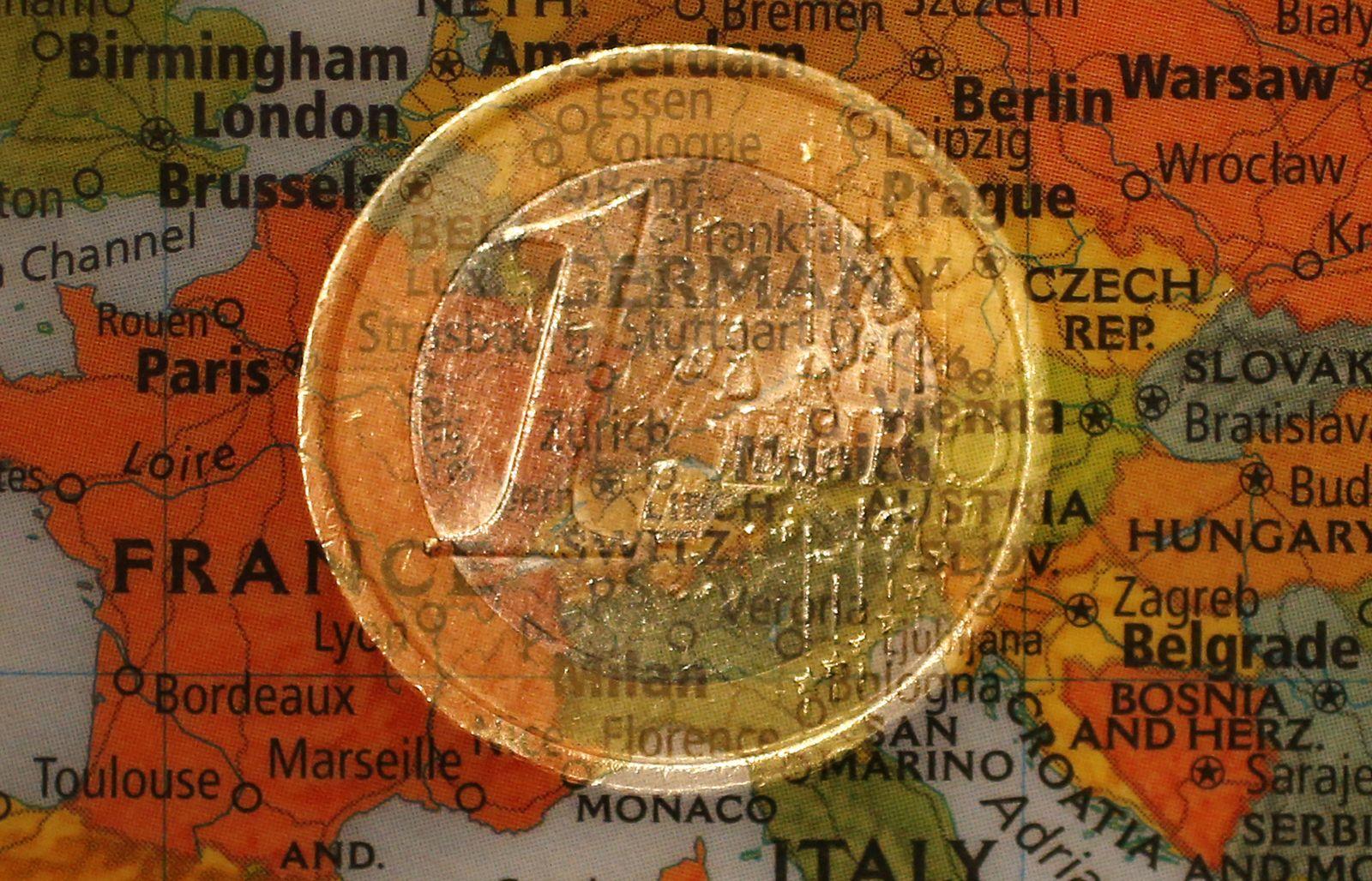 Foto: Los casos más indignantes de malversación de fondos europeos
