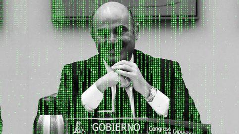 Mátrix en Moncloa: el Ejecutivo aprueba un Programa de Estabilidad virtual