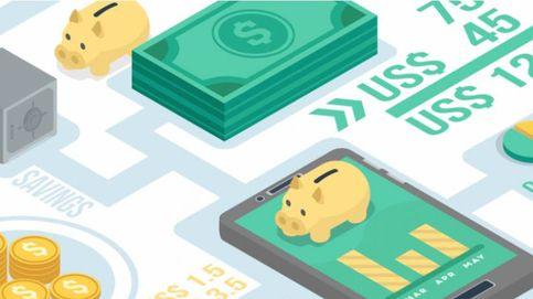 Invierta en bancos inteligentes. Serán los mayores beneficiarios del 'fintech'