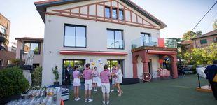 Post de A subasta la finca para fiestas privadas del barrio más rico de España