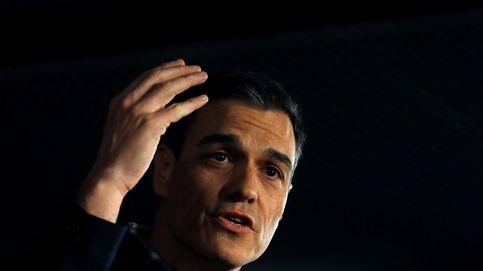Sánchez mantiene la esperanza en el rescate del niño que cayó a un pozo en Málaga