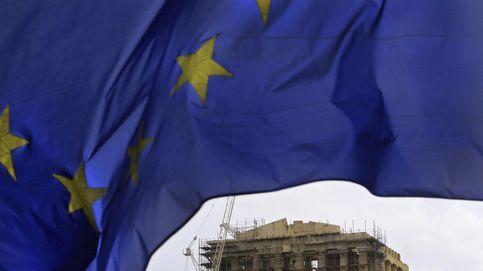 La cruel cuenta atrás de Grecia