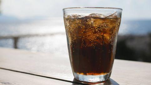 ¿Las bebidas 'light' son buenas para adelgazar? La ciencia tiene la respuesta