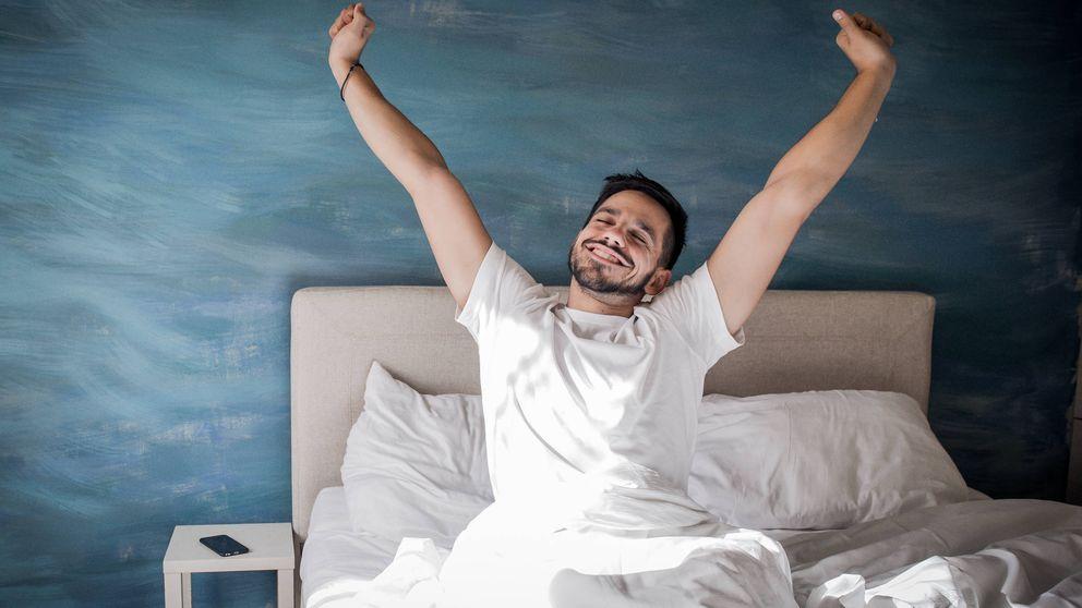Las costumbres mañaneras que debes seguir para tener más éxito