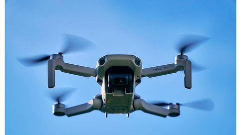 Los mejores mini drones para divertirte en tu tiempo libre