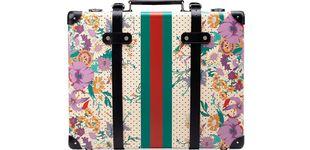 Post de La nueva estética de Gucci no tiene género