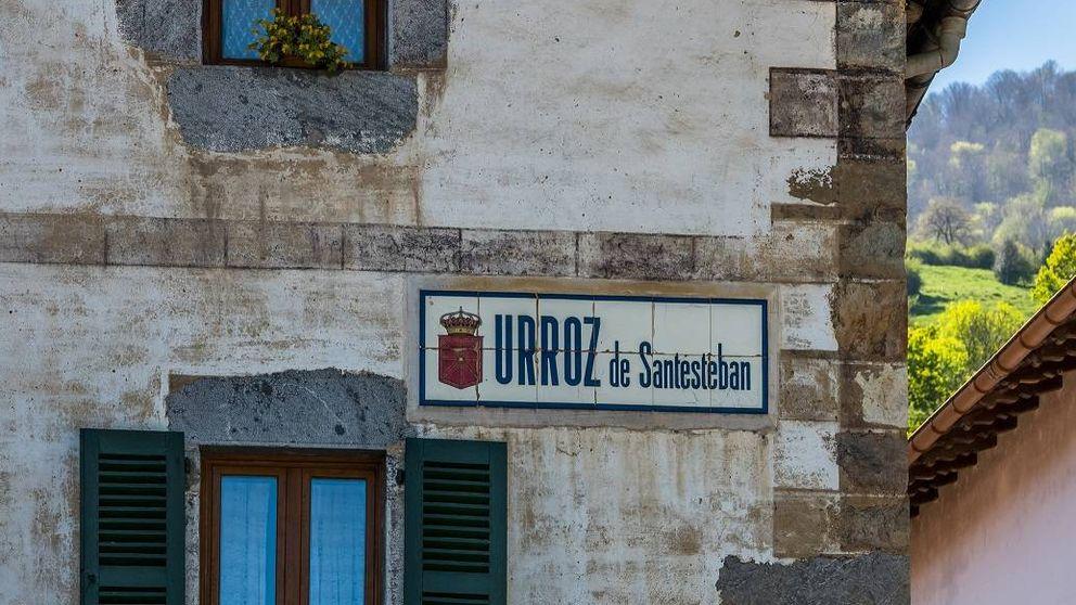 Las otras elecciones de noviembre: los 38 municipios que vuelven a las urnas el 17N