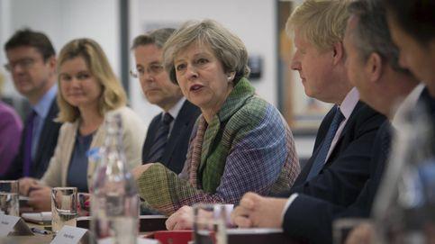 El Supremo dicta hoy sentencia sobre el juicio del Brexit: ¿y ahora qué?