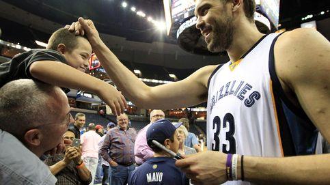 'Playoffs' de la NBA: Bulls-Bucks y Grizzlies-Blazers en primera ronda