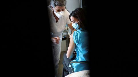 Cataluña suma casi 2.500 contagios de coronavirus y 85 muertes en 24 horas