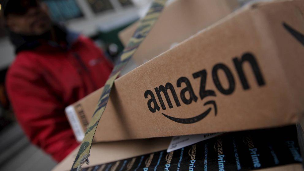 Las mejores ofertas del 'mega Black Friday' de Amazon para suscriptores
