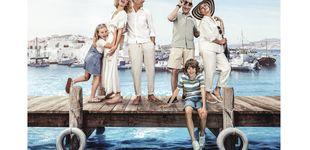 Post de Para disfrutar de un verano de cine, Viajes El Corte Inglés