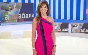 Confirmado: Mariló Montero regresa a TVE en septiembre