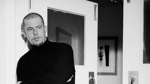 Cinco razones para ver el documental de McQueen (aunque no te guste la moda)