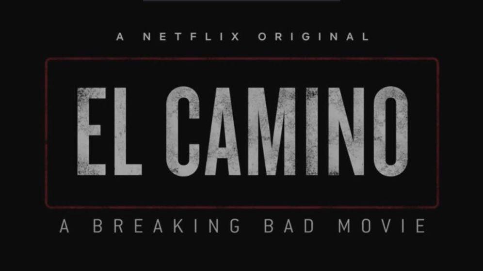 Foto: Imagen del tráiler que ha publicado Netflix este domingo. (Netflix)