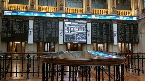 Urbas acuerda con los bancos reducir su deuda financiera en más de 81 M