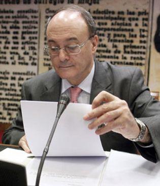 Foto: El Banco de España pide retrasar ya la edad de jubilación
