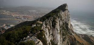 Post de Nuevo obstáculo para el Brexit: España condiciona su apoyo... por Gibraltar