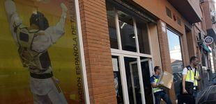 Post de La cacicada que avergüenza (y delata) al deporte español: