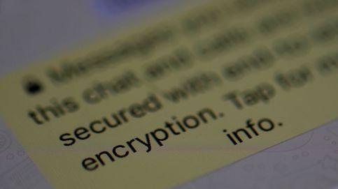 No, WhatsApp no censura vídeos sobre el Covid: cómo funciona su límite de reenvíos