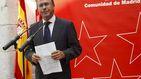Púnica: el juez imputa hasta a la presidenta del comité de empresa de Arpegio