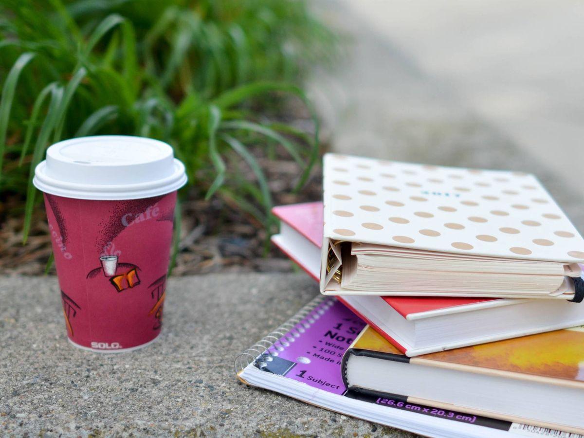Foto: Adelgaza con estos libros de alimentación de Amazon. (Element5 Digital para Unsplash)