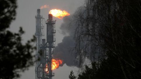 La escalada del gas pone en jaque la industria y compromete su rentabilidad