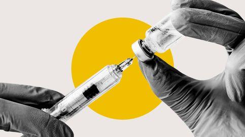 La vacuna de Pfizer: ¿qué hay dentro de la primera inyección contra el covid que podrías ponerte?
