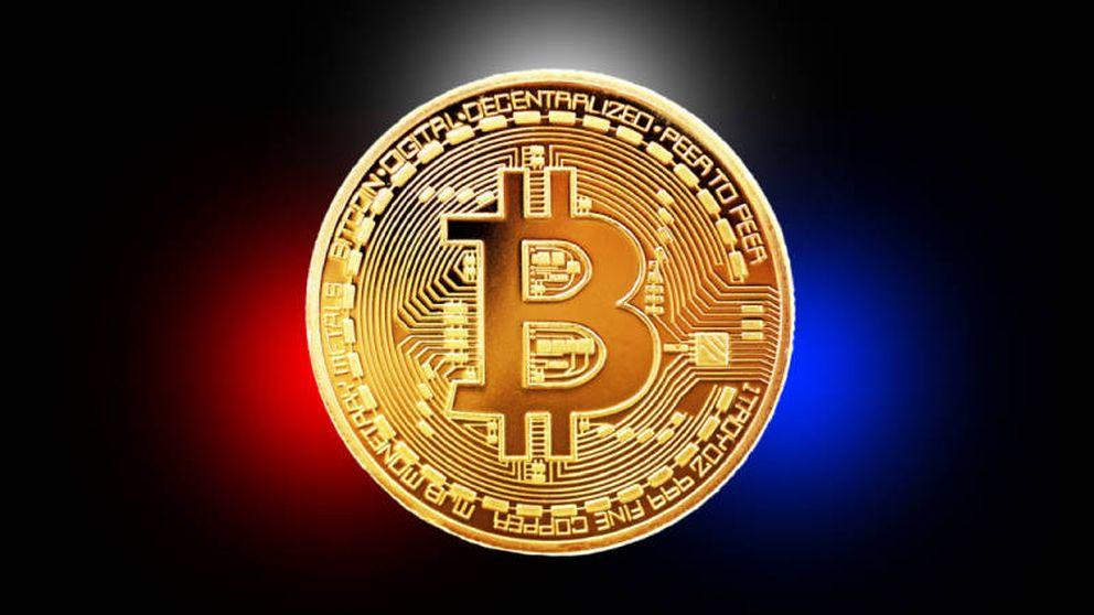 La Policía ante el rompecabezas de los delitos con bitcoin: No estamos preparados