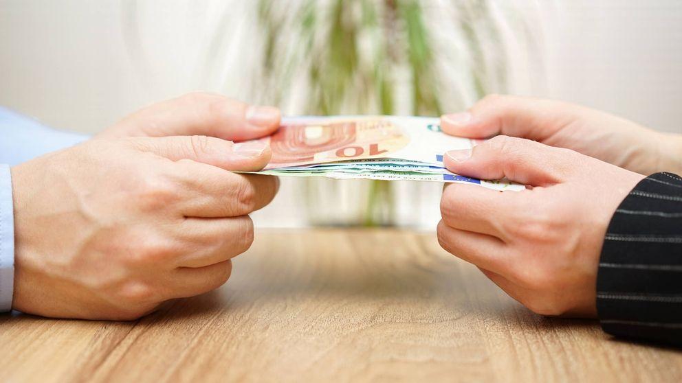 El experimento de Cantabria que permitirá a los bancos tener más poder