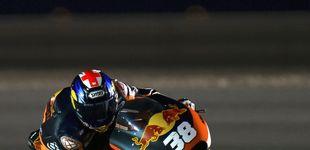 Post de Por qué KTM es el gigante dormido que amenaza el orden establecido de MotoGP
