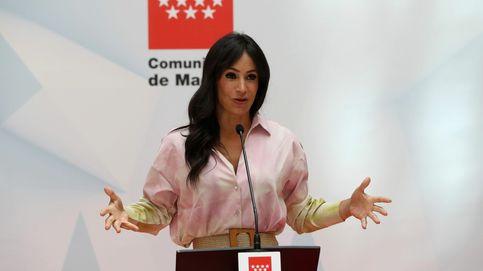 No es solo Granada: Cs asume que no tomará su gran alcaldía en Madrid antes de septiembre