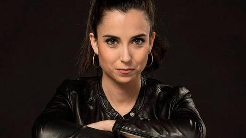 TV3: Laura Rosel rompe su silencio tras ser apartada de 'Preguntes freqüents'
