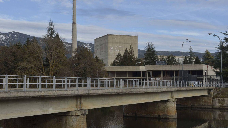 El Gobierno cierra definitivamente Garoña por el rechazo de la oposición e Iberdrola
