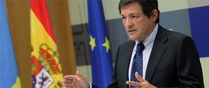 Asturias firma un pacto global para dedicar 175 millones de euros a crear empleo