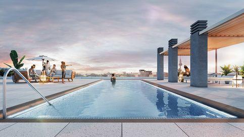Los ultrarricos seguirán invirtiendo en pisos de lujo: subidas del 6% en Madrid en 2022