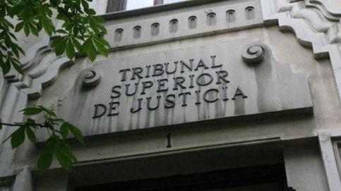 Ratifican los 11 años de cárcel a un hombre por abusar de su hijastra, quien pensaba que eran novios