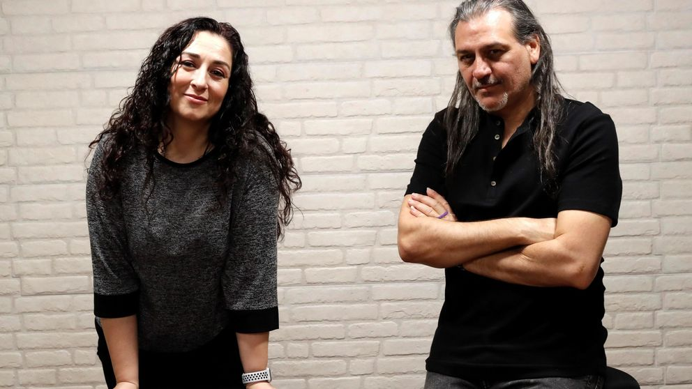 Haz caso a Camela y quédate en casa: el dúo adapta sus mayores 'hits' por el coronavirus