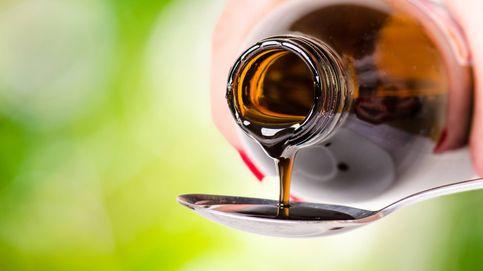 Alerta sanitaria por un jarabe para la tos de niños y adultos: este es el lote retirado